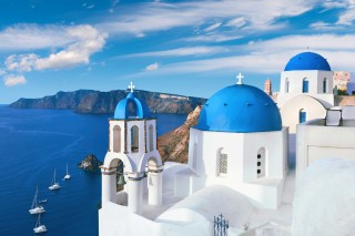santorini backbackers pension fira